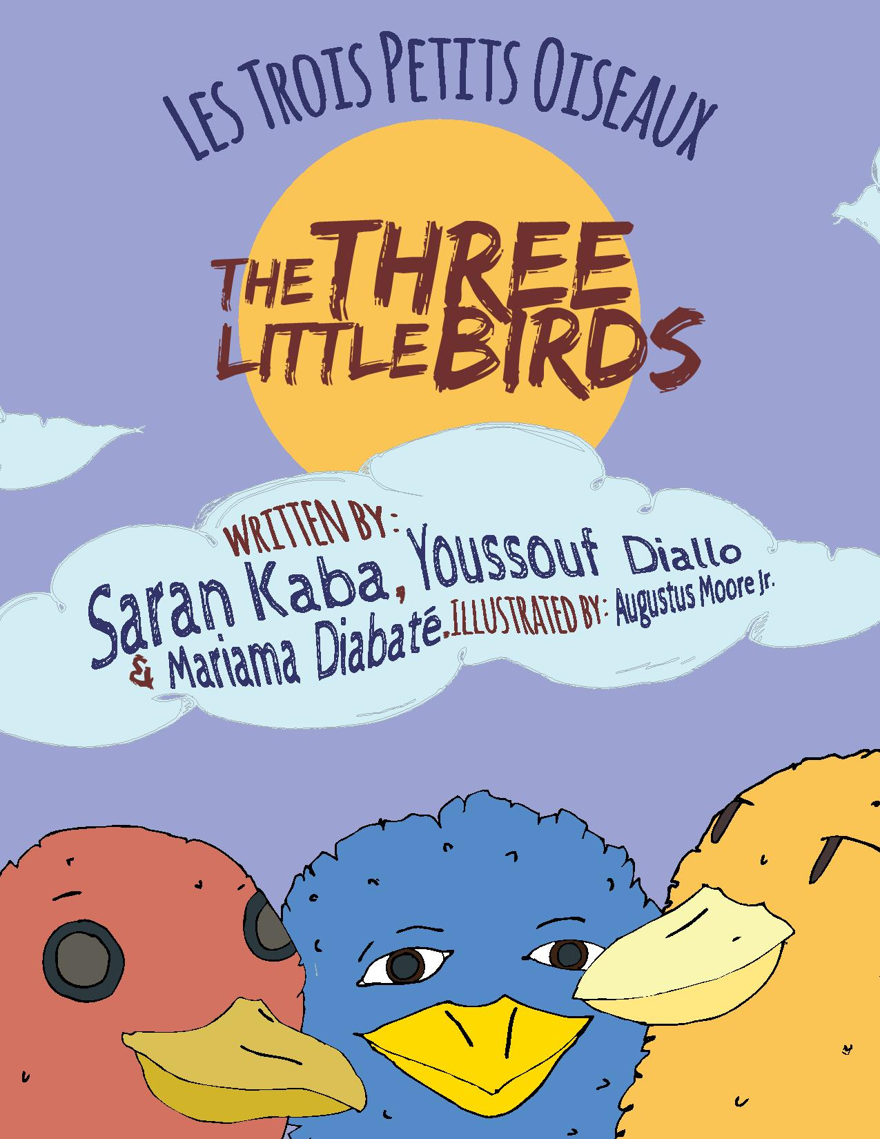 3-little-birds